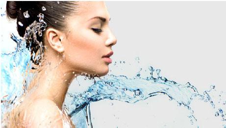 hydra-1 Poliklinika Aesthete zagreb - Plastična kirurgija - Estetski zahvati i tretmani kože, lica i tijela